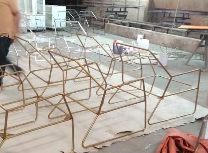 Brushed-brass-frames-1
