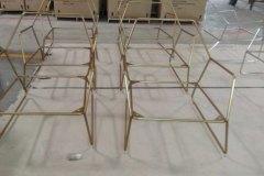 Brushed-brass-frames-3