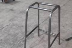 metal-Leg-1